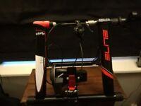 Elite Volare (Cycle Trainer)