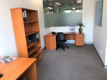 office space manly. Serviced Office Suite - Heart Of Bookvale On The Northern Beaches Space Manly .