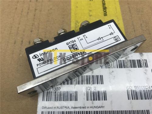 1PCS TDB6HK95N12LOF New Best Offer Module Best Price Quality Assurance