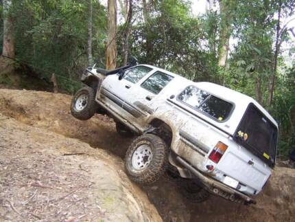 Looking to buy Hilux any year and model.