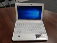 little and compact Samsung laptop for sale