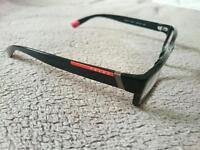 Prada Sport Frames