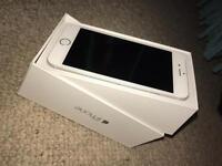 Apple iPhone 6 128GB Unlocked 1 month old