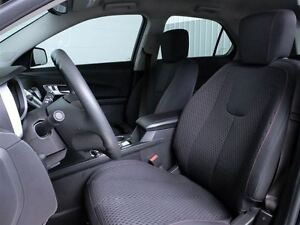 2015 Chevrolet Equinox LS AWD MAGS West Island Greater Montréal image 17