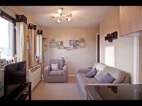 One bedroom flat to rent in Inverurie