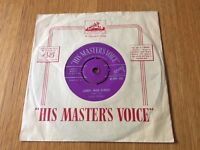 NORTH WALES - VINYL RECORDS BOUGHT FOR CASH - LARGE COLLECTIONS OR SINGLE ITEMS - NORTH WALES