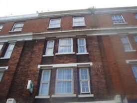 1 ONE BEDROOM FLAT ON EDGWARE ROAD, LONDON W2