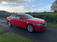 Audi A4 B8 Cars For Sale Gumtree