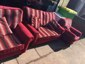 2seater 2chairs