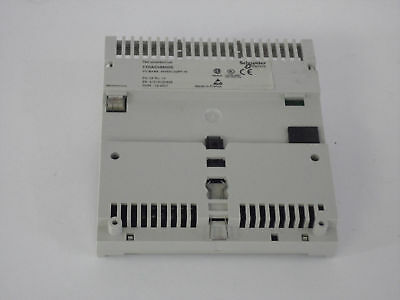 Modicon / Schneider Electric I/O Base 24 VDC-32PT 170ADI35000 TSX , MOMENTUM