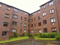 2 Bedroom Furnished Apartment Within Modern Development Hanover Court Townhead (LOHanoverCourt)