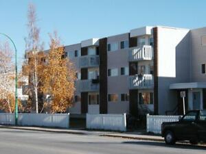Crestview Manor - 2 Bedroom Apartment for Rent