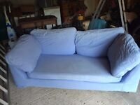 Sofa 2-3 Seater
