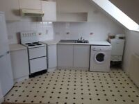 2 Bed Property Available now! - 2 Minute walk to Thornton Heath Station!