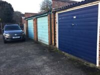 GREAT GARAGE available for storage | Osterley (TW7)