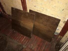 Used Tiles 60x60 cm