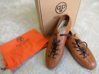 Quoc Pham cycling shoes size 45