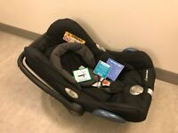 [BRAND NEW] Maxi-Cosi CabrioFix Group 0+ Baby Car Seat, from Birth to 13 kg