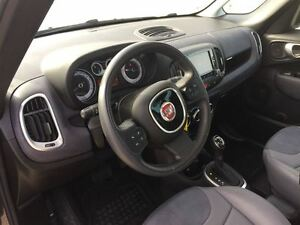 2015 Fiat 500L Lounge London Ontario image 6