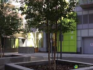 $315,000 - Condominium for sale in Calgary - Northwest