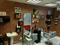 Barber wanted immediate start in whitchapel area/east london