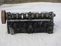Citreon BX Parts