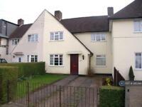 3 bedroom house in Well Road, Barnet, EN5 (3 bed)
