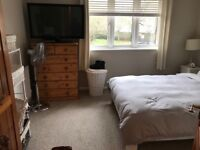 2 bed enfield house exchange