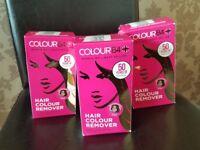 Colour B4 Hair Colour Remover Extra Strength