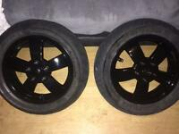 vespa gts wheels (SWAPS PIAGGIO MP3 WHEEL)£80