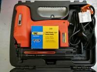 Tacwise Duo 35 Nailer / Stapler Nail Gun