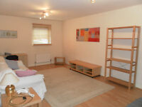 ***AVAILABLE NOW*** AMAZING 1 bedroom student flat opposite UoB! £750PCM!