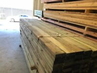 6x2 timber C24 3.6m 3.9m 4.2 4.5m treated BEST UK PRICES Direct Manufacturer linear meter 4x2 8x2