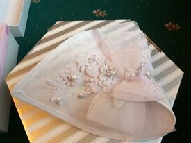 Ian Stuart, mother of the bride outfit