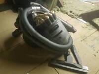 Dyson animal stowaway vacuum cleaner