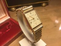 1949 Wittnauer Review