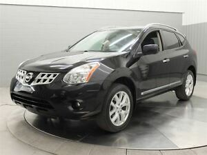 2013 Nissan Rogue SL AWD MAGS TOIT CUIR