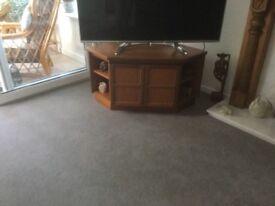 NATHAN TV UNIT