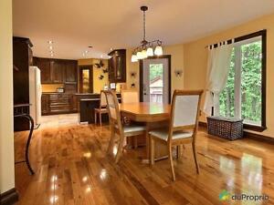 324 000$ - Bungalow Surélevé à vendre à Val-Des-Monts Gatineau Ottawa / Gatineau Area image 3