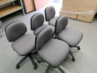 Office Desk Chairs New