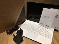 Asus Laptop for sale - excellent condition