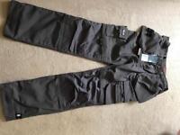 Herock Work trousers