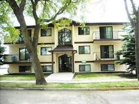 Swan Court - 2 Bedroom Suite Available - Wetaskiwin