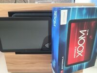 "MOTOROLA XOOM - 10.1"" HD SCREEN - 32GB STORAGE - WIFI"