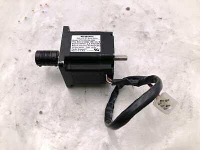 Api Motion St-0231eca-nnln-nnn Hybrid P.m. Step Motor