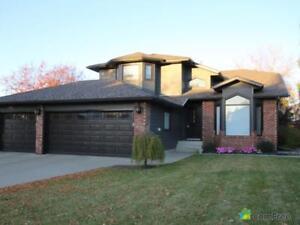 $599,000 - Split Level for sale in Fort Saskatchewan