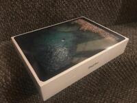 "Apple iPad Pro 12.9"" 64GB Space Grey Wi-Fi + Cellular Unlocked Brand New Sealed"