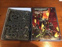 Warhammer 40k - Necron BattleForce