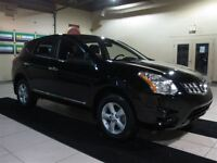 2013 Nissan Rogue S TOIT MAGS BLUETOOTH