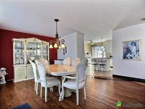 223 000$ - Bungalow à vendre à Jonquière (Shipshaw) Saguenay Saguenay-Lac-Saint-Jean image 3